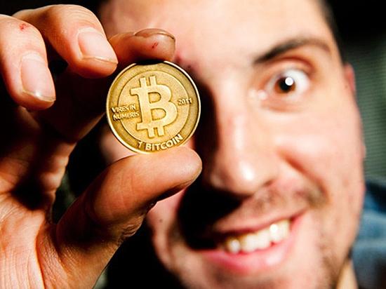 Как набить кошелек биткоинами: россияне научились зарабатывать на криптовалютах миллионы