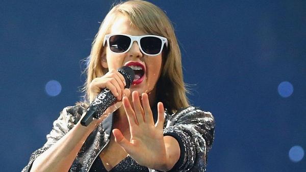 Taylor Swift выиграла суд по делу о сексуальных домогательствах