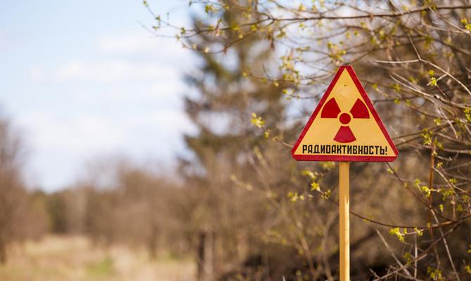 Чернобыльскую АЭС сдадут в аренду французам на 49 лет