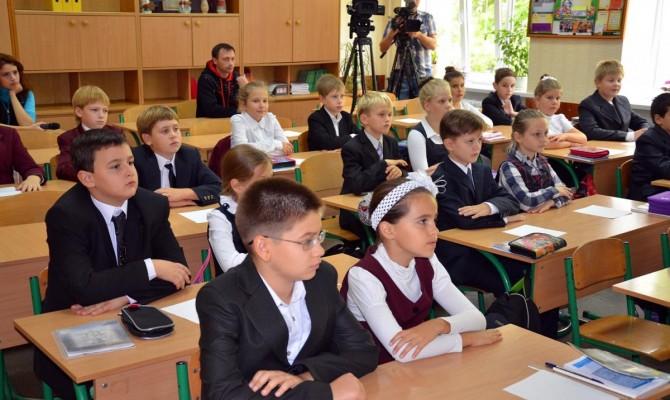 Старт тотальной украинизации: вступил в действие скандальный закон об образовании