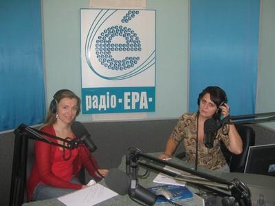 Большой передел: украинские власти заставили экс-регионала продать популярную радиостанцию