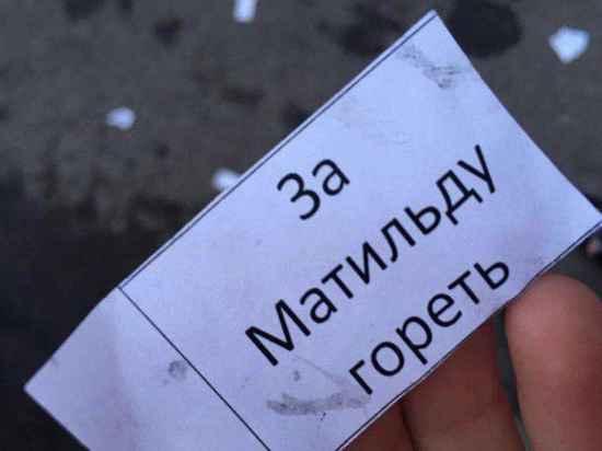 СМИ: задержаны поджигатели машин у офиса адвоката Учителя