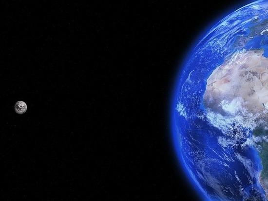 Жизнь на Земле появилась раньше, чем принято считать, заявили геологи
