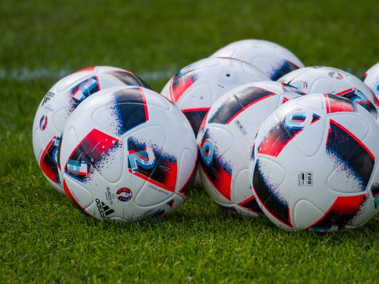 «Бавария» уволила Анчелотти с поста тренера после разгрома от «ПСЖ»
