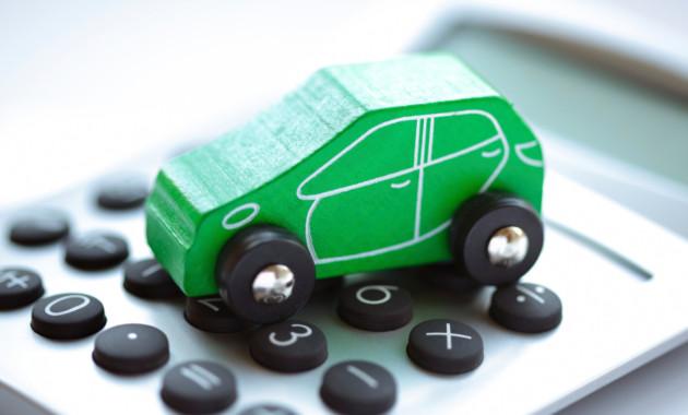 Отмену транспортного налога не поддержали в профильном комитете ГД
