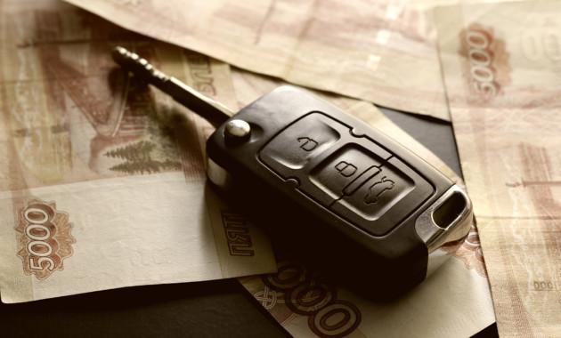 Против мошенничества с Е-ОСАГО разрабатываются меры