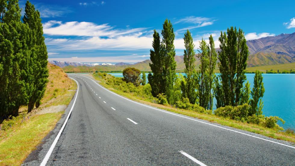 Модернизация дорожной сети в приоритете для руководителей РФ