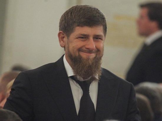 Есть конкретные доказательства: в покушении на Мосийчука заподозрили Кадырова