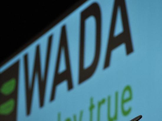 В РУСАДА отреагировали на отказ WADA отменить отстранение организации