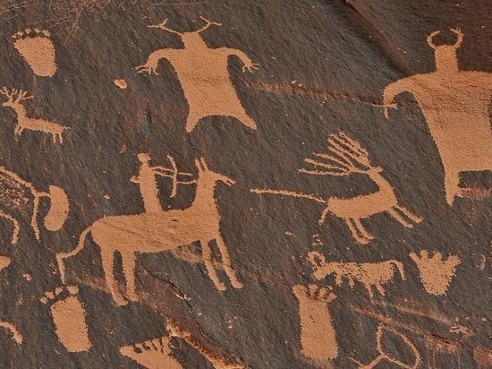 Первая эпидемия чумы вспыхнула в каменном веке, предположили генетики