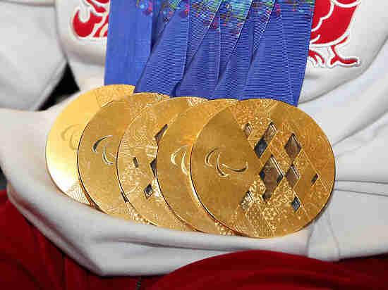 Решивших поучаствовать в Олимпиаде россиян заставят доказать свою «чистоту»