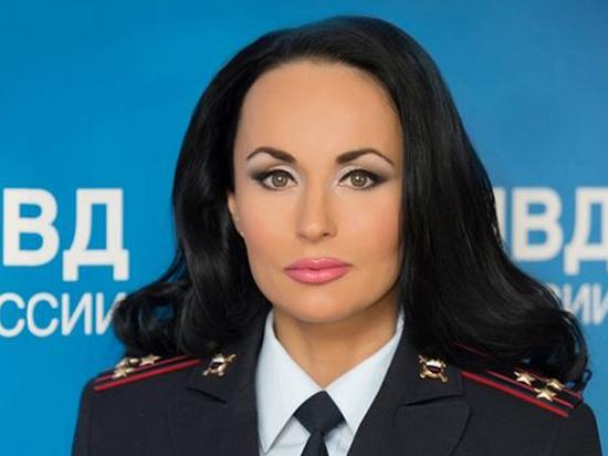 В России обезвредили крупнейшего нелегального оператора связи, помогавшего террористам