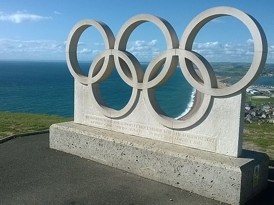 МОК решает судьбу сборной России на Олимпиаде-2018: онлайн-трансляция