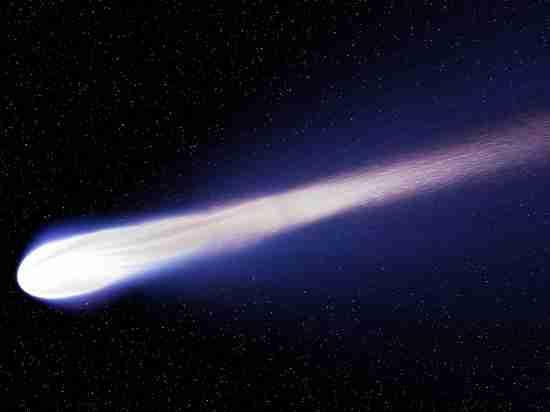 СМИ: названы пять главных «космических» угроз человечеству