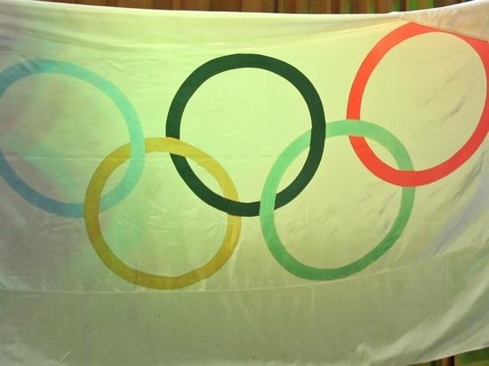 Олимпийское собрание поддержало выступление россиян на Олимпиаде под нейтральным флагом