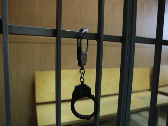 В москве пойман азиат, отрезавший ухо охраннику газеты «Культура»