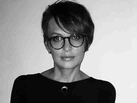 Была депрессия: Светлана Бодрова объяснила, почему ответила на звонок мошенников