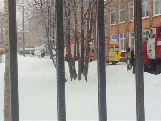 «Женщины — более внимательные охранники»: эксперт оценил причины резни в Перми