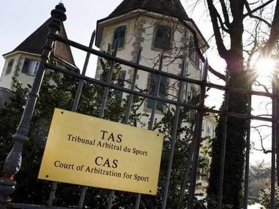 Юрист, добившийся оправдания российских спортсменов в CAS, раскрыл детали