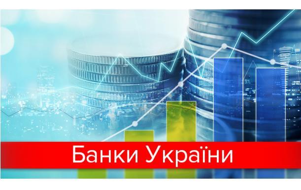 Анализ деятельности банков