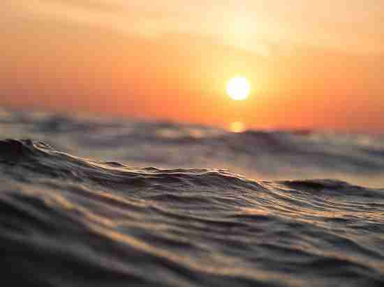 Российский физик прокомментировал информацию о скором «затухании» Солнца