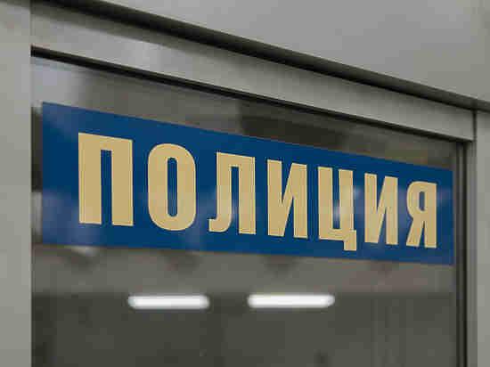 В Иркутске обнаружено тело замначальника местного управления УФСИН