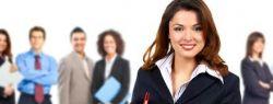 Помощник на пути к профессиональному успеху