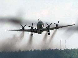 Официальная версия: Кто на самом деле сбил Ил-20 над Сирией?