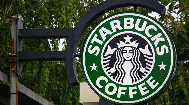 Оставили без кофе: Starbucks передумала открыватьcя на Украине