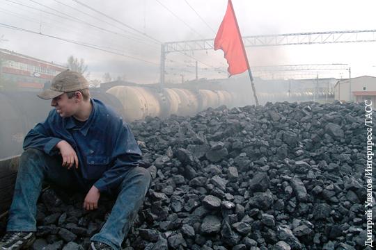 Экономика: Белоруссия нашла новый способ заработать на богатствах России