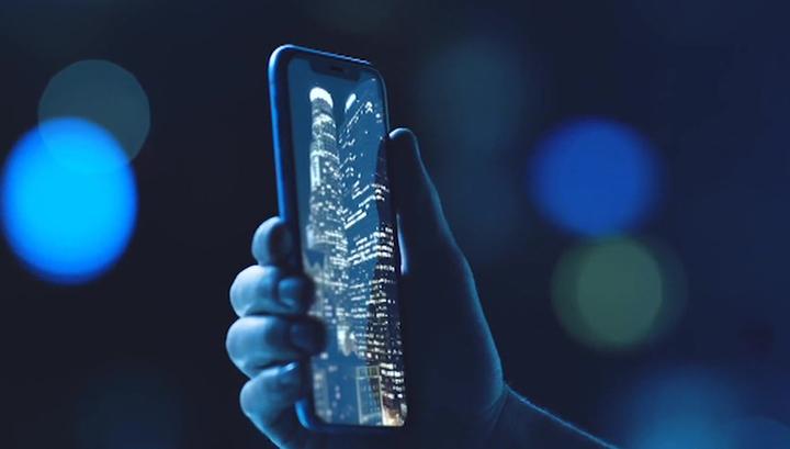 В 2020 году на рынке могут появиться целых пять новых iPhone
