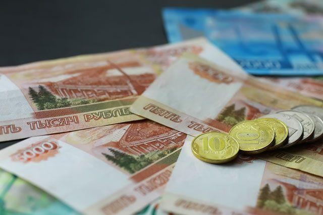 ЦБ: 2019 год был рекордным по притоку иностранцев в госдолг РФ