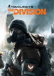 Ubisoft назначила постановщика фильма по игре