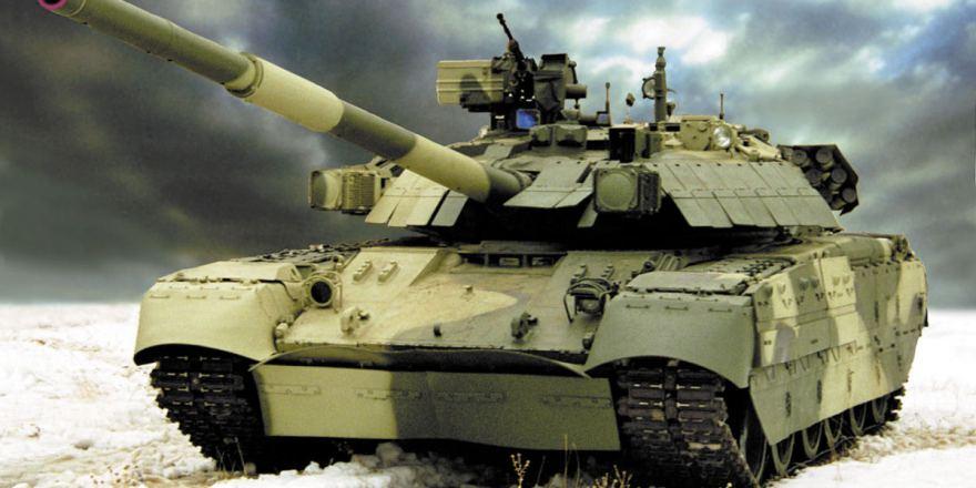 Тайцы предпочли китайские танки украинским — нужно выполнять контракты в срок