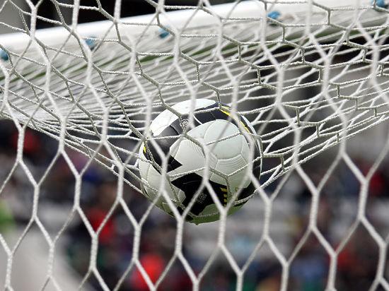 ЦСКА вышел в четвертьфинал юношеской Лиги чемпионов, обыграв