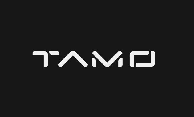 Tata Motors запускает новый суббренд Tamo