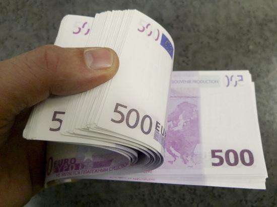 Замглавы управы «Гольяново» задержан по подозрению в получении взятки