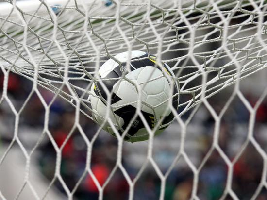 «Ювентус» победил «Монако» и вышел в финал Лиги чемпионов: онлайн-трансляция