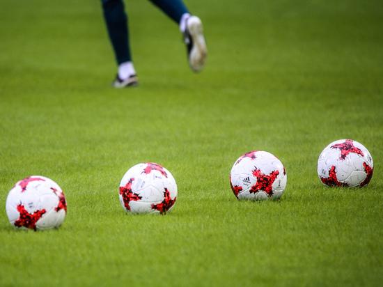 «Атлетико» — «Реал»: онлайн-трансляция полуфинала Лиги чемпионов