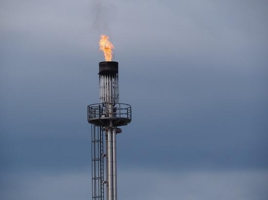 Медведев обвинил США в узурпации рынка газа Европы