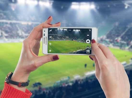 «Спартак» — «Ливерпуль»: онлайн-трансляция матча Лиги чемпионов