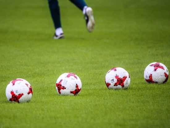 «Марибор» — «Спартак»: онлайн-трансляция матча первого тура Лиги чемпионов