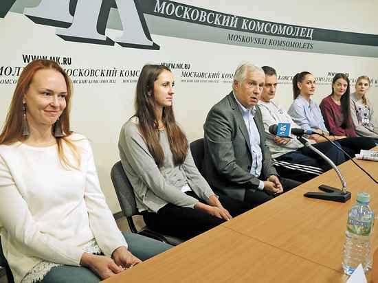 Зоран Терзич не против поработать с женской волейбольной сборной России