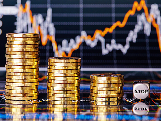 Почему инфляция падает, ипотека дешевеет, а экономика не растет