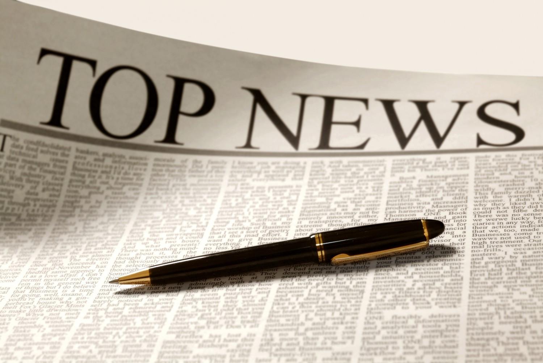 «Альфа-банк» предупредил военные предприятия об отказе в сотрудничестве