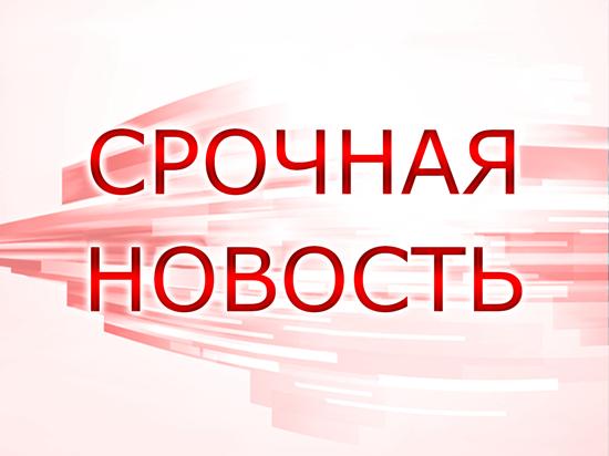 Крушельницкий отказался от слушаний в CAS по допинг-делу