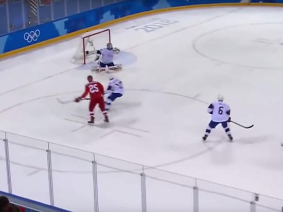 После матча Россия-Норвегия взвешиваем шансы победить в хоккей Чехию