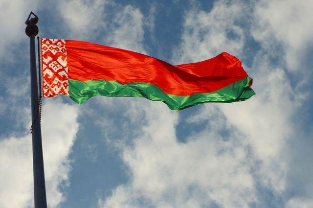 Российская нефть снова начала поступать на НПЗ Белоруссии