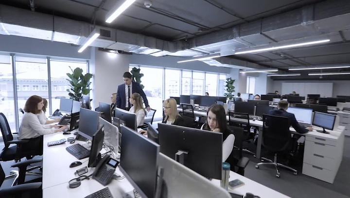 Эксперты назвали профессии с ожидаемым ростом зарплат